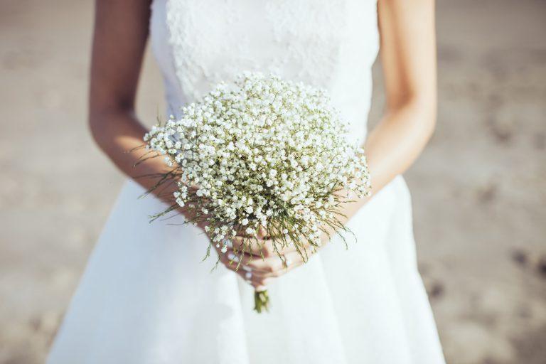 Foto diensten voor bruiloften en evenementen in Tenerife