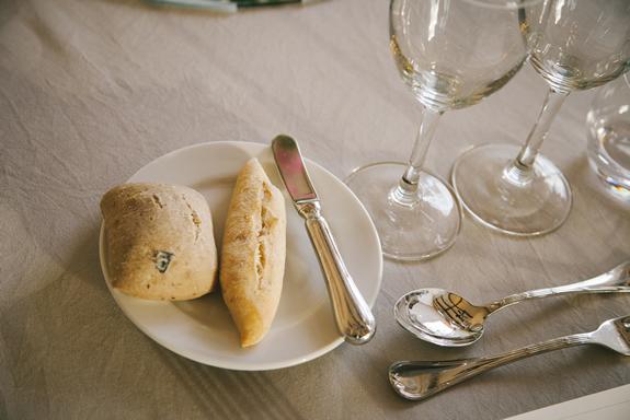 Receptie en banket voor bruiloften in Tenerife