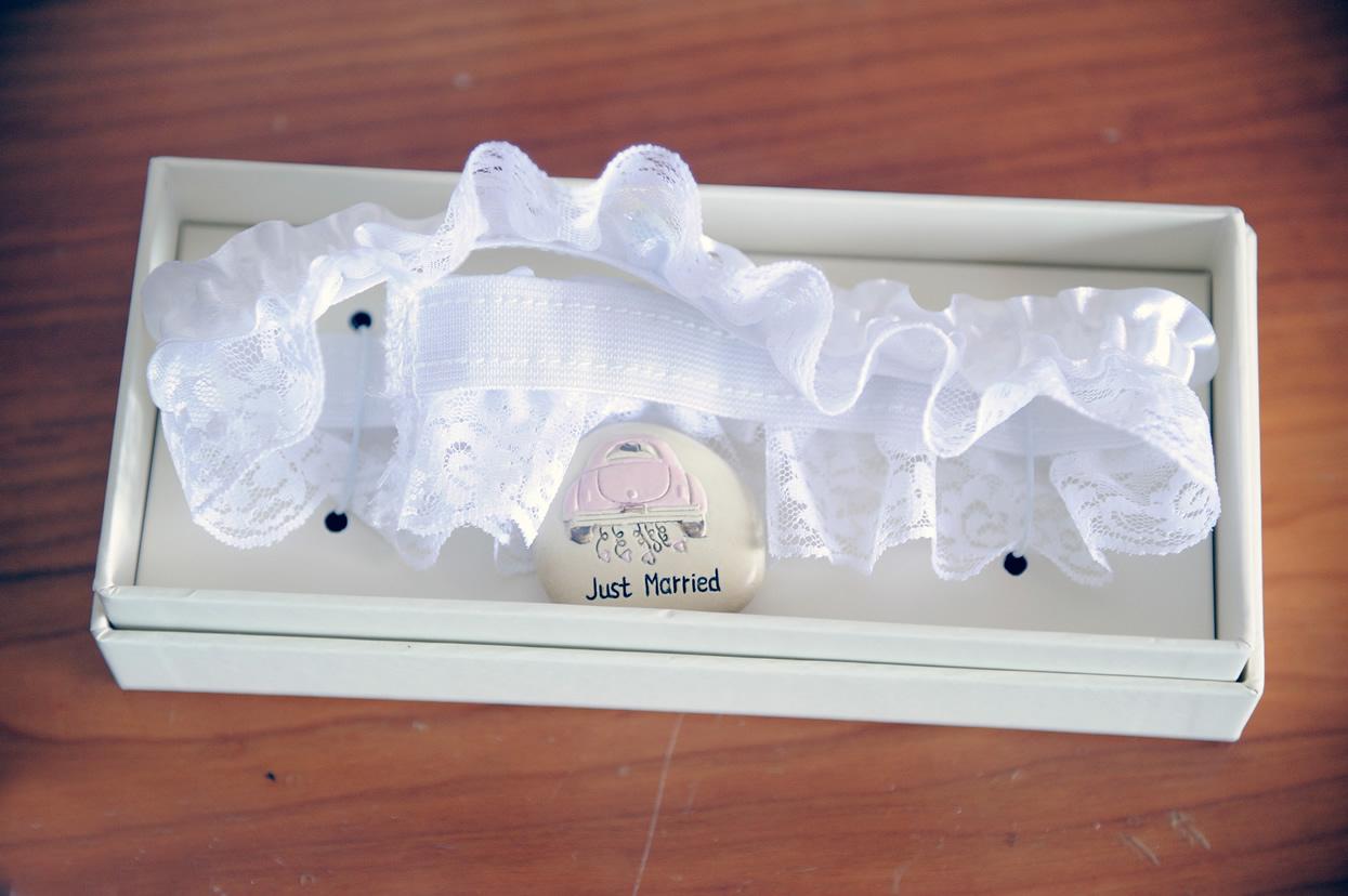 Speciale diensten voor bruiloften en evenementen in Tenerife